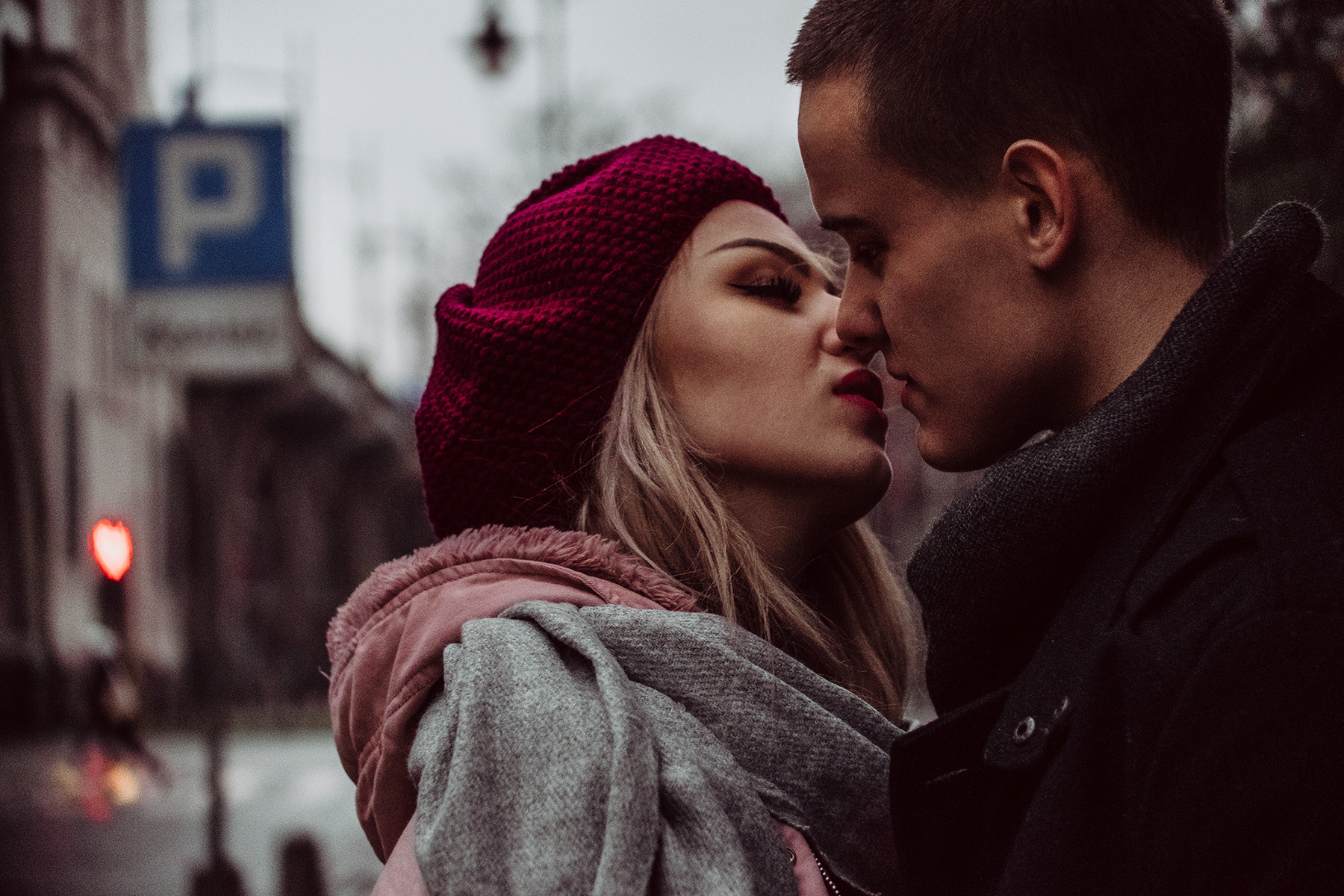 1 True Love Dating Services Personal Ads & Matchmaking